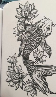 japanese tattoos and meanings Japanese Tattoo Cherry Blossom, Japanese Tattoo Words, Small Japanese Tattoo, Japanese Tattoo Meanings, Traditional Japanese Tattoos, Japanese Tattoo Designs, Japanese Sleeve Tattoos, American Traditional, Irezumi Tattoos