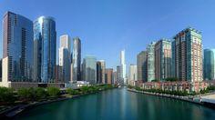 Image for City Beautiful Plan Background Desktop