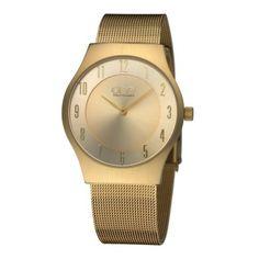 Relógio One All MIne OL1217DD41T