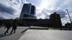 MUNDO CHATARRA INFORMACION Y NOTICIAS: Probabilidad de que BCE extienda programa de compr...