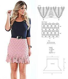Falda Lace Skirt, Fine Art, Skirts