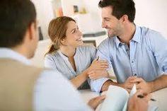 Installment Loans Quick Solution For Sudden Cash Desire