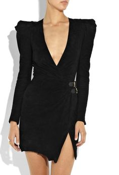 dress_22.jpg (568×835)