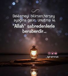 quotes ideas – New Ideas Allah, Thing 1, Islam Quran, Meaningful Words, Beautiful Words, Book Quotes, Cool Words, Karma, Islamic Quotes