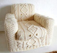 lounger