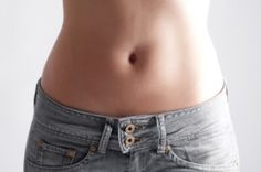 UnCommon Weight Loss Tips - http://healthbeat2013.com/uncommon-weight-loss-tips/