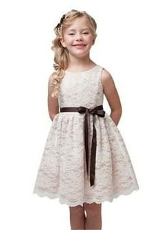 Velvet or Satin Rose Headband 1st Birthday Outfit Boho Baby Sisters Matching Sz 1-8 Years Easter Spring Baby Girl Birthday Dress /& Lace