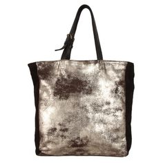 sac shopping,made in france,fabrication francaise,poignée ajustable,cuir de vachette,sac a main