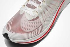 Nike  Nikelab Zoom Fly Sp Wanna  Zapatos  2017 Wanna Sp Draw Pinterest 09f108