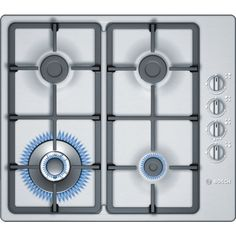 PBH615B9TA $789 Products - Cooking & Baking - Cooktops - Gas Cooktops