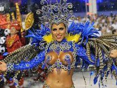 Resultado de imagen de Karneval deutschland
