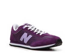 New Balance Women's 556 Sneaker Sneakers Women's Shoes - DSW