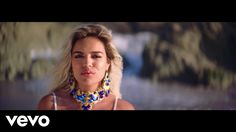 ■ Karol G ■ A Ella ■ Album Unstoppable new on 192 Z Music, Latin Music, Music Mix, Live Music, Toni Braxton Albums, Karaoke, Dj Mustard, Foreign Celebrities, Music Charts