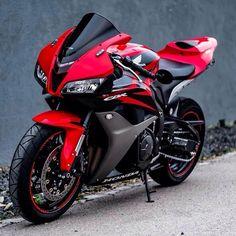 """Engine Stator Cover See Through /""""CBR/"""" For Honda CBR 600RR 2003-2006 Left Black"""