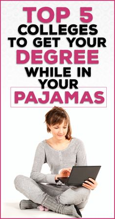 Get information on flexible online degree programs #onlinedegree