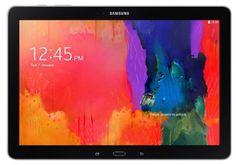 Samsung Galaxy Note SM-P600 Tableta