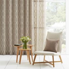 Warwick Fabrics: JATANI - sheer curtains with a twist Curtains With Blinds, Furniture Fabric, Interior, Home, Modern Living Room, Curtains, Warwick Fabrics, Sheer Curtains, Home Remodeling Diy