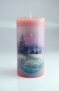 Our Candles – Melt Candle Company Homemade Candles, Diy Candles, Scented Candles, Pillar Candles, Candle Art, Candle Accessories, Christmas Candles, Making Ideas, Decoupage