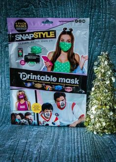 If you are looking for great gifts for teenage girls then this gift guide is full of great ideas for Christmas. Present ideas include jewellery, perfume, some quirky magnets, printable face masks, a scent subscription and some noise cancelling ear buds. Ideas range from cheap to something more expensive so there is something there to suit all budgets. #vevivos #giftguides #giftideasforteengirls Gifts For Mum, Mother Day Gifts, Great Gifts, Christmas Gift Guide, Christmas Gifts For Kids, Stocking Fillers For Adults, Harry Potter Invisibility Cloak, Printable Masks, Teenage Girl Gifts