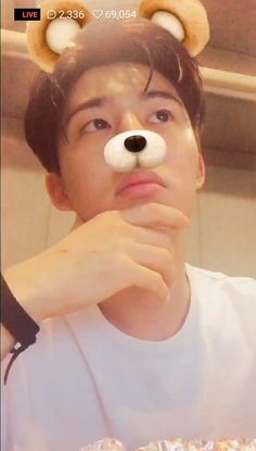 Bin hanbin:* jadi jodoh gue dong:v Kim Hanbin Ikon, Chanwoo Ikon, Ikon Kpop, Bobby, Ikon Member, Winner Ikon, Couple Silhouette, Double B, Funny Boy