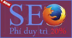 Dịch vụ seo web giá rẻ jetweb http://jetweb.vn/dich-vu-seo-web-no-co-can-thiet-cho-doanh-nghiep-ban.html