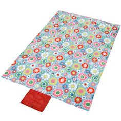 Oilcloth Picnic Blanket Unfortunately The Link Is Broken Sally Picken Cath Kidston