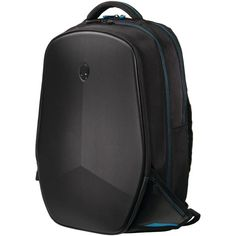 "Mobile Edge 15.6"" Alienware Vindicator 2.0 Backpack – USMART NY"