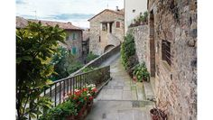 5 Of The Best Day Trips From Florence | ITALY Magazine