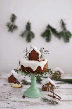 dessert tendance noel 2018 344 best Recettes de Noël images on Pinterest | Cake making, Cake  dessert tendance noel 2018