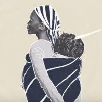 Pepe Jeans crea la colección &Bahati inspirada en África y en colaboración con la ONG Bahati