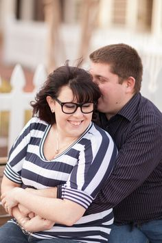 pear valley bbw dating site Plentyoffish dating forums are a place to meet singles and get dating advice or share dating experiences etc hopefully you will all have fun how about pear shaped.