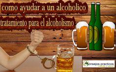 como ayudar a un alcoholico..tratamiento para el alcoholismo jugos natur...
