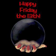 Happy Friday the - Guten Morgen Lieblingsmensch Friday The 13th Comics, Friday The 13th Quotes, Friday The 13th Games, Friday The 13th Poster, Friday The 13th Funny, Friday The 13th Tattoo, Tgif Funny, Funny Friday Memes, Funny Happy