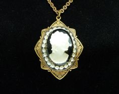Browse unique items from thejewelseeker on Etsy, a global marketplace of handmade, vintage and creative goods.