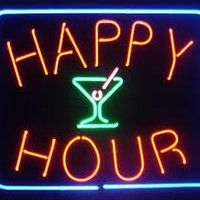 Happy Hour House (Instrumental) by One Brazillion Soldiers on SoundCloud