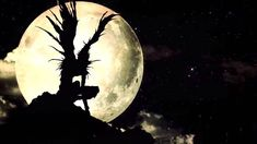 Death Note Wallpaper - Wallpaper Sun