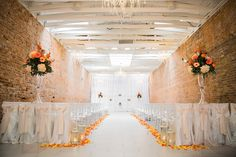 Want real Arizona wedding inspiration? Explore our full photo gallery of stylish and sophisticated AZ weddings in Mesa with exposed brick and chic details. Royal Wedding Guests Outfits, Wedding Dresses, Chic Wedding, Wedding Stuff, Arizona Wedding, Exposed Brick, Wedding Venues, Photo Galleries, Wedding Inspiration