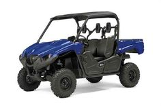 New 2016 Yamaha Viking Eps Steel Blue ATVs For Sale in Mississippi. 2016 Yamaha Viking Eps Steel Blue, REAL WORLD TOUGH, ALL WORLD SMOOTH: The quieter, smoother riding Viking features true three person seating with class leading off road capability. Torquey 700-Class Engine: The Viking EPS is ready to conquer whatever comes its way with a powerful 686cc, liquid-cooled, fuel injected, SOHC power plant. This engine produces strong low-end acceleration and pulls hard through the rpm range to…