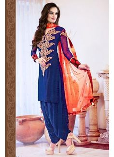 ‪#‎VYOMINI‬ - ‪#‎FashionForTheBeautifulIndianGirl‬ ‪#‎MakeInIndia‬ ‪#‎OnlineShopping‬ ‪#‎Discounts‬ ‪#‎Women‬ ‪#‎Style‬ ‪#‎EthnicWear‬ ‪#‎OOTD‬ Only Rs 1884/, get Rs 400/ ‪#‎CashBack‬,  ☎+91-9810188757 / +91-9811438585