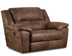 Amazon Recliner Chairs Lazy Boy Office Leather 55 Best Big Man Wide 350 500 Reclining Recliners