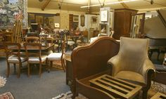 The Summer Country House Sale June 2015 The Saleroom, Antique Auctions, June, Country, Antiques, Summer, Furniture, Home Decor