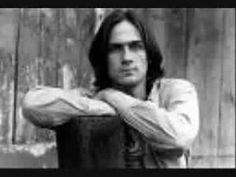 "The number 1 song today 7-31 in 1971 was ""You've got a Friend"" sung by James Taylor"