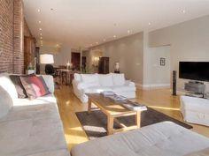Condo for sale in Ville-Marie (Montréal) - $949,000 Condos For Sale, Apartments For Sale, Montreal, Bed, Furniture, Home Decor, Decoration Home, Stream Bed, Room Decor