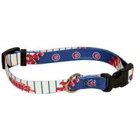 Dog and Cat Licensed Sports Apparel and Accessories- PamperYourFurryFriend.com
