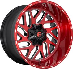 Fuel Rims, Truck Rims, Car Rims, Jeep Truck, Ford Trucks, Custom Wheels And Tires, Wheel And Tire Packages, Jeep Tj, Jeep Wrangler