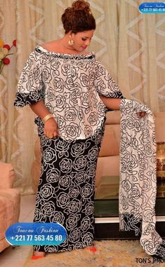 Use lace its beautiful Best African Dresses, Latest African Fashion Dresses, African Print Dresses, African Print Fashion, Africa Fashion, African Attire, Ghana Fashion, African Print Dress Designs, Traditional African Clothing