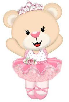 Forever friends just cute pinterest bears teddy bear and d929076cdeeddcd47b0c4bb4b5d6821fg 360533 pixels baby bearsteddy bearstatty teddyclipartscrapbooking fandeluxe Ebook collections