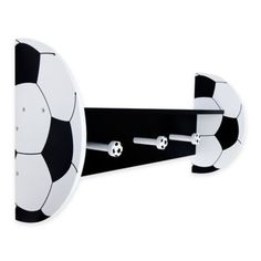 Buy Trend Lab® Little MVP Soccer Ball Wall Shelf from Bed Bath & Beyond