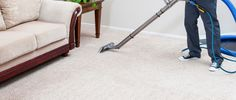 Call Superior cleaning at Douglasville's leader in carpet cleaning & janitorial services. We will provide you superior carpet cleaning and Janitorial services. Get coupons for professional carpet cleaning? Valid for all Douglasville, Georgia residents.