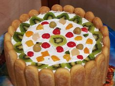Food And Drink, Pie, Desserts, Sweets, Torte, Tailgate Desserts, Cake, Deserts, Fruit Cakes